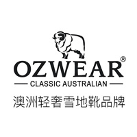 ozwearconnectionugg澳洲UGG雪地靴品牌海外旗舰店