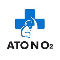 atono2韩国爱多氧宝宝护肤品牌海外旗舰店