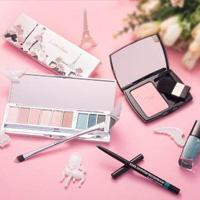 Wruru俄罗斯美妆网站取消购物订单攻略