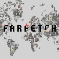 Farfetch直邮中国购物教程与海淘攻略
