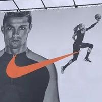 Nike耐克美国网站注册购物教程与海淘攻略