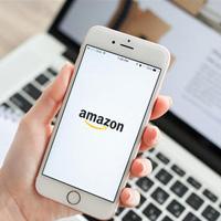 Amazon亚马逊海外购新手购物教程与入门攻略