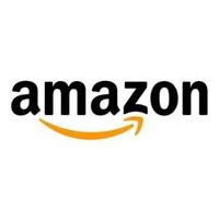 Amazon美国亚马逊海淘网址 美亚海淘网站