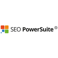 SEOPowerSuite美国SEO分析工具神器下载网站