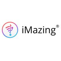 IMazing瑞士苹果IOS设备管理器下载中文网站