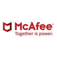 McAfee美国迈克菲云终端和防病毒安全解决方案网站