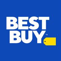BestBuy 美国百思买家用电器和电子产品零售网站