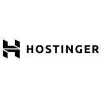 Hostinger虚拟主机与云服务器折扣网站