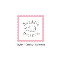 SwaddleDesigns美国母婴用品海外旗舰店