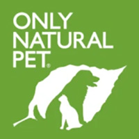 Only Natural Pet 美国宠物用品购物网站