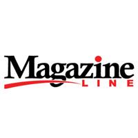 MagazineLine 订阅折扣杂志网站