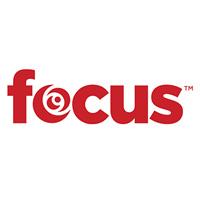 Focus Camera 美国摄影摄像器材在线销售网站