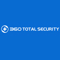 360 Total Security 免费杀毒软件下载网站