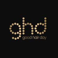 Ghdhair 英国GHD一线专业美发造型品牌网站