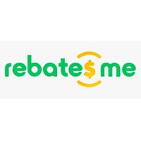 RebatesMe 中文海淘购物返利网站