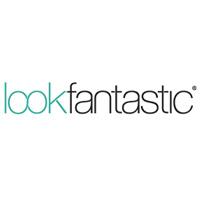 Look Fantastic 英国美妆海淘网站