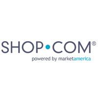 Shop美国美容健康与居家用品综合购物网站