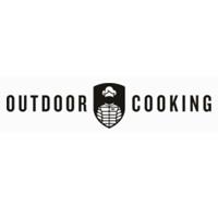 OutdoorCooking美国户外野炊用品网站