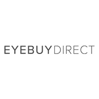 EyeBuyDirect 美国眼镜连锁企业网站