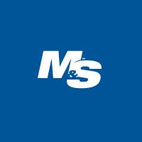 Muscle&Strength 美国肌肉锻炼与减肥保健品海淘网站