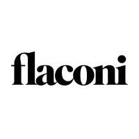 Flaconi 德国美容护肤用品网站