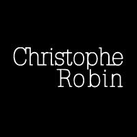 ChristopheRobin 法国奢华洗发护发品牌网站