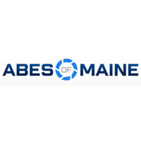 Abes of Maine 美国数码单反相机摄像机等电子产品海淘网站