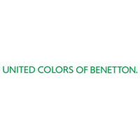 BenettonEU 意大利贝纳通服装品牌网站