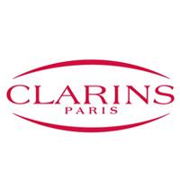 Clarins 法国娇韵诗天然护肤品牌网站