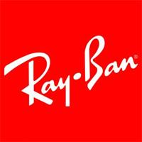 RayBan雷朋太阳镜英国网站