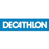 Decathlon法国迪卡侬专业体育用品网站