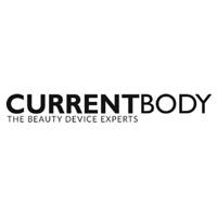 CurrentbodyAU澳大利亚美容仪器品牌网站