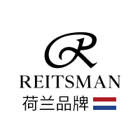REITSMAN荷兰莱斯曼时尚手表海外旗舰店