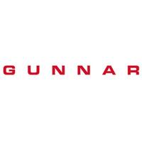 Gunnar 美国光学护目镜品牌网站