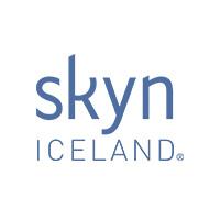 skyn ICELAND美国丝凯琳护肤品牌海外旗舰店