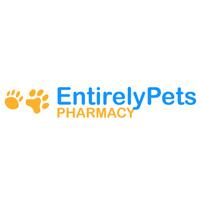 EntirelyPets Pharmacy 美国宠物用品与健康药品海淘网站
