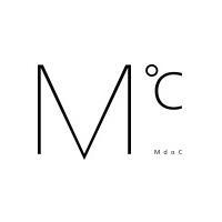 MdoC韩国蒙度士男士护肤品牌海外旗舰店