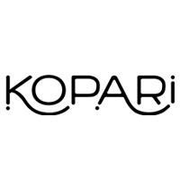 KOPARI美国椰子油美容品牌海外旗舰店