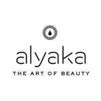 Alyaka英国小众香水护肤品牌网站