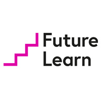 FutureLearn 英国远程教育网络开放课程网站