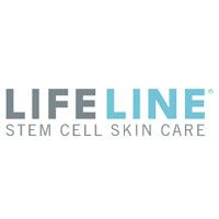 Lifeline Skin Care 美国抗衰老护肤品牌网站