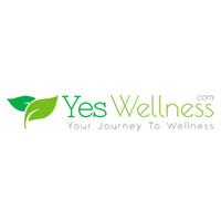 Yes Wellness 加拿大保健品在线销售网站