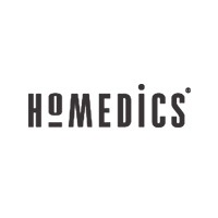 HoMedics美国家用美容仪品牌网站