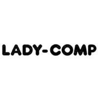 Lady-Comp德国蕾迪康避孕宝品牌网站