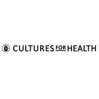 CulturesforHealth美国开菲尔益生菌粉品牌网站