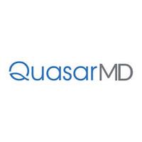 QuasarMD 美国科施佳家用光疗美容仪品牌网站