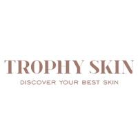 TrophySkin美国家用脸部微晶磨皮焕肤美容仪品牌网站