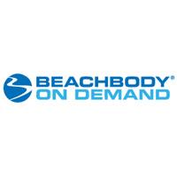 Beachbody美国家庭健身及减肥方案课程在线服务网站