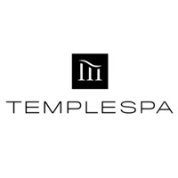 Temple Spa 英国水疗护肤、美容和Spa品牌网站
