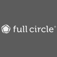 Full Circle 美国环保家居用品海淘网站